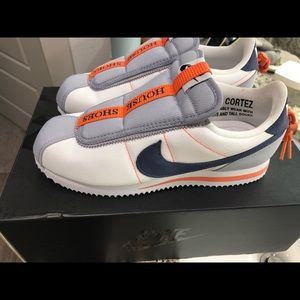 Cortez Kenny Nike Shoes
